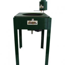 Glass Equipment - Equipment - Grinding & Polishing