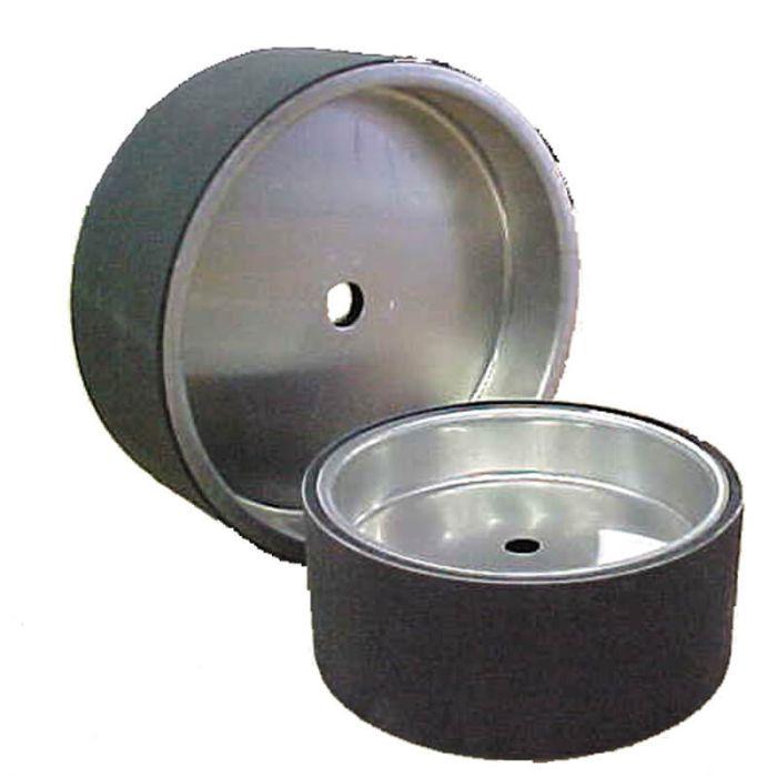 Lortone EX Drums 8 inch
